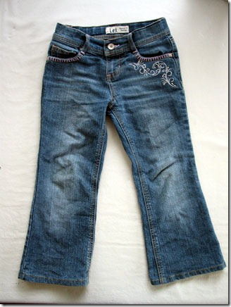 LEI_jeans_from_Walmart