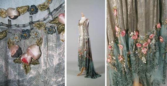 1920's_dress