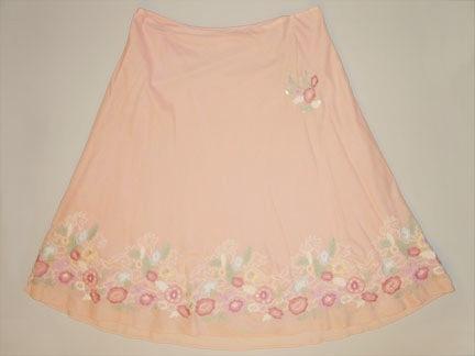 peach_skirt