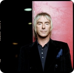 go to PaulWeller.com