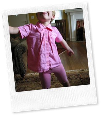 1-2006-6-front-dancing