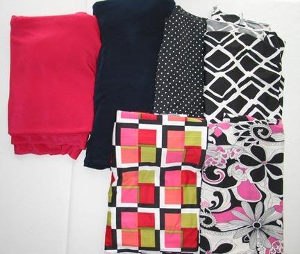 fabric-haul-2