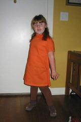 Ottobre-6-2010-26-posing-2