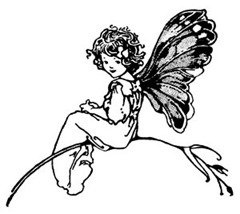 fairy-pictures-1