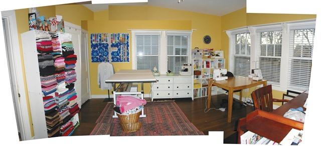 studio-rearrange