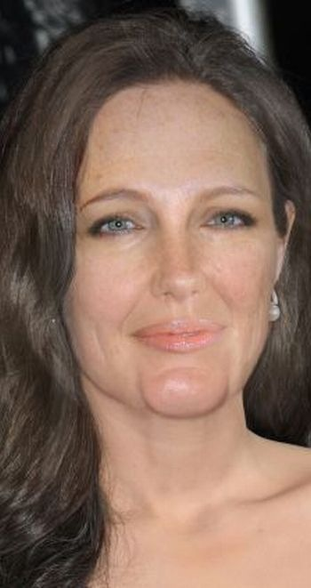 celebs_are_aging_too_06