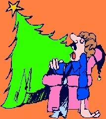 arbol de navidad buenanavidad (2)