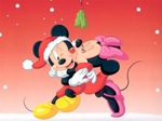 mickey mouse en navidad (6)