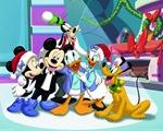 mickey mouse en navidad (7)