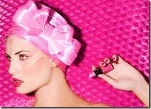 maquillaje misimagenesdivertidas (4)