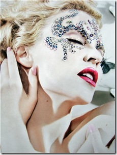 maquillaje misimagenesdivertidas (8)