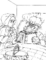 personajes de cuentos (2)