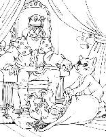 personajes de cuentos (6)