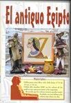 abecedarios punto de cruz. (217)