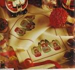 navidad punto de cruz (13)