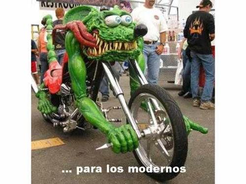 motos divertidas (9)