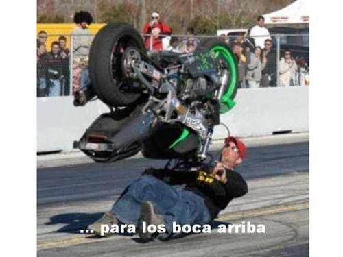 motos divertidas (12)