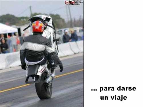 motos divertidas (31)