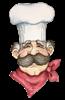 cocineros y camareros (12)
