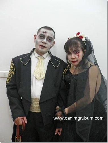 bodas en halloween (4)