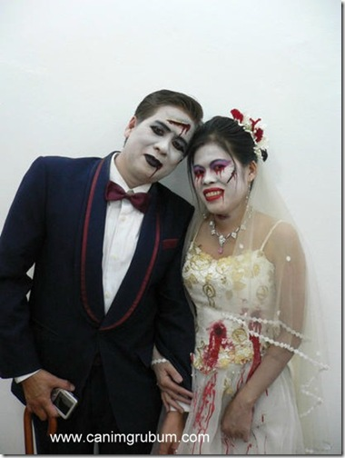 bodas en halloween (5)