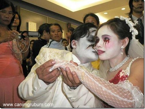 bodas en halloween (6)