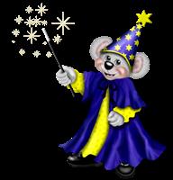 ratones conejos misimagenesdivertidas.blogspot (2)