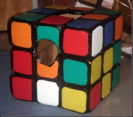 rubiks-cube-costume2