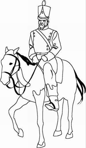 granadero_caballo_bn