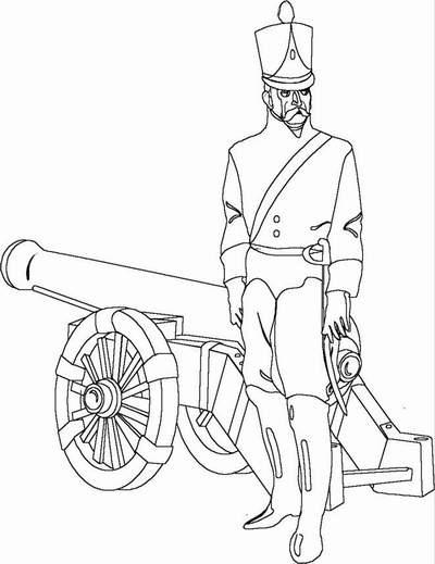 artillero_bn