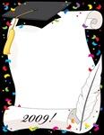 20311_DP535-Groovy-Graduation
