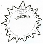 escanear0032