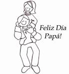 dia del padre (8)