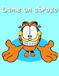 garfield19