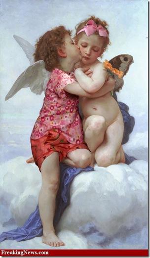 Modern-Angels--30613