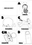 FIGURAS_MAESTRA_INFANTIL_5_P%C3%A1gina_26(2)