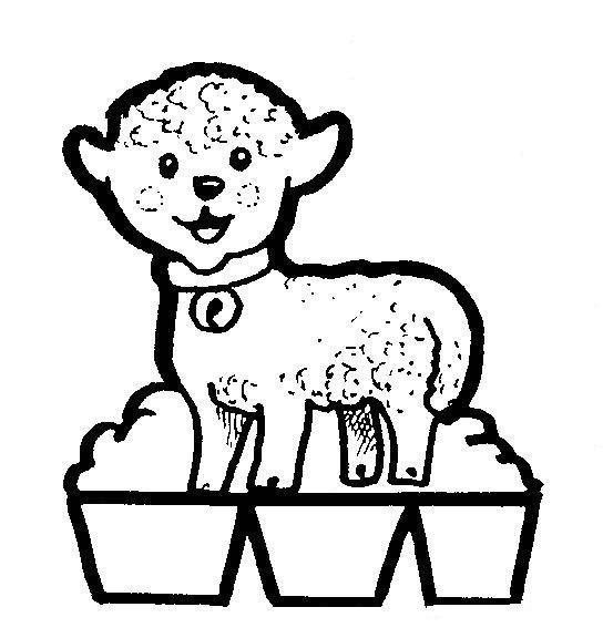 [11-Belén recortable 001 oveja[2].jpg]