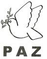 palomas paz (30)