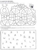 sopas y crucigramas (6)