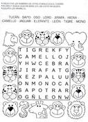 sopas y crucigramas (2)