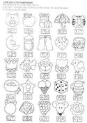 sopas y crucigramas (5)