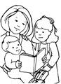 JYCfamilia-leyendo
