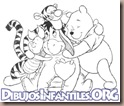 colorear winnie the pooh (20)