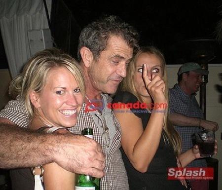 fotos-famosos-famosas-borrachos-10