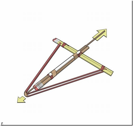 how_to_build_pencil_crossbow_08