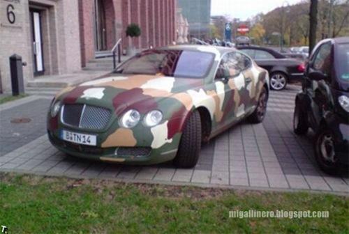 gallinero - camouflage_cars_09