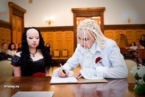 goth-wedding_05