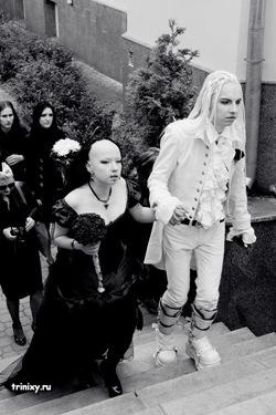 goth-wedding_13