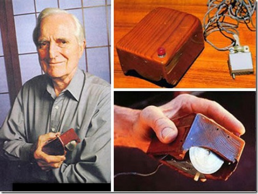 douglas-engelbart-worlds-first-mouse