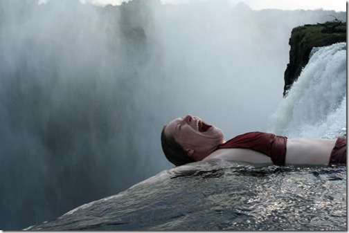06_waterfall